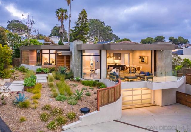 1612 Stratford Way, Del Mar, CA 92014 (#190024633) :: Coldwell Banker Residential Brokerage