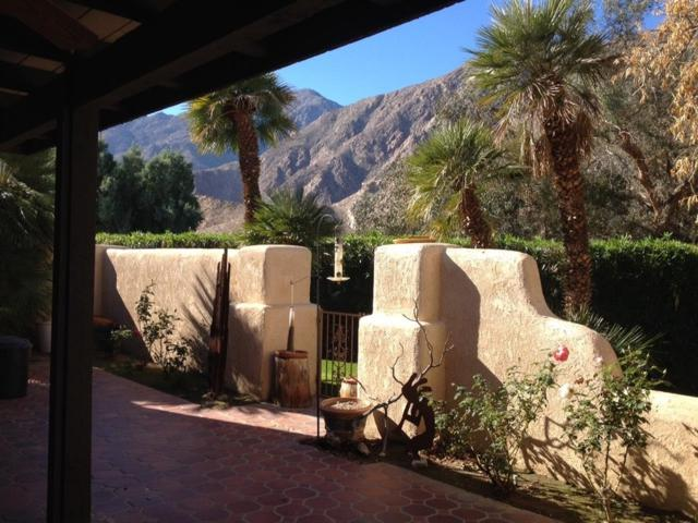 202 Pointing Rock #30, Borrego Springs, CA 92004 (#190024675) :: Farland Realty