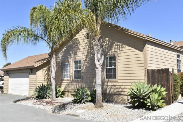 7146 Central Ave, Lemon Grove, CA 91945 (#190024769) :: Farland Realty