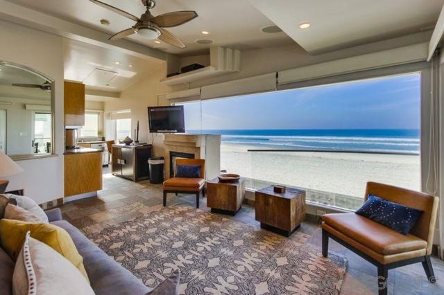 3443 Ocean Front Walk K, San Diego, CA 92109 (#190024772) :: Farland Realty