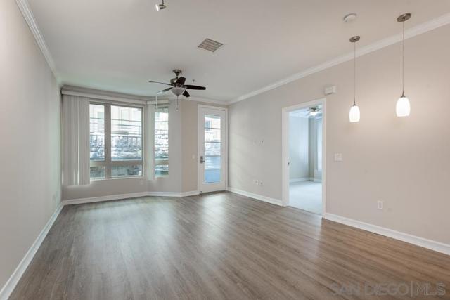 1480 Broadway #2313, San Diego, CA 92101 (#190024855) :: Coldwell Banker Residential Brokerage