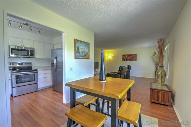3620 Mount Vernon Ave, Oceanside, CA 92057 (#190024856) :: Farland Realty