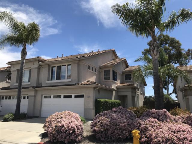 4675 Los Alamos D, Oceanside, CA 92057 (#190024916) :: Farland Realty