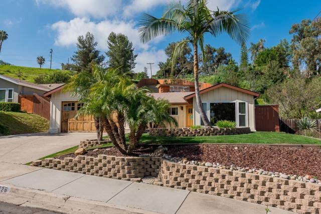 7226 Keighley Street, San Diego, CA 92120 (#190024934) :: Farland Realty
