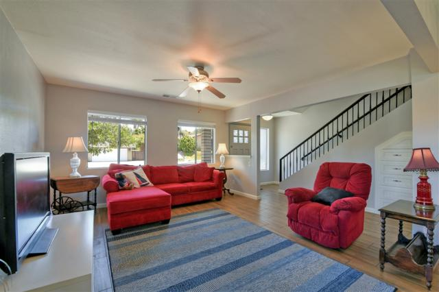 872 Granada Drive, Oceanside, CA 92056 (#190024940) :: Whissel Realty
