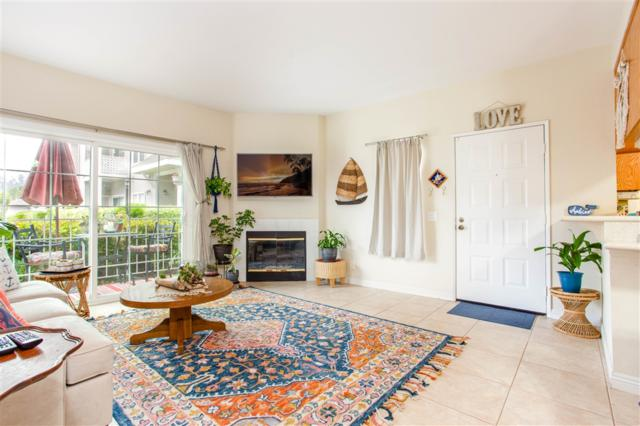 13822 Midland Road, Poway, CA 92064 (#190024970) :: Whissel Realty