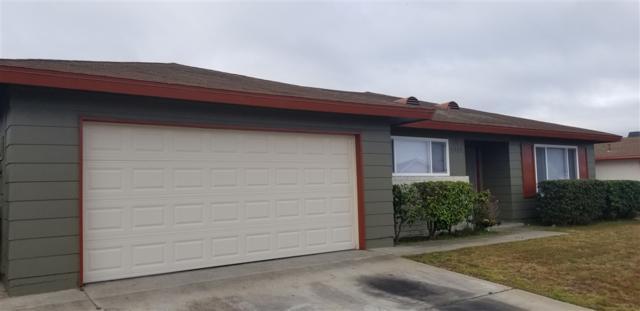 1727 Royston, San Diego, CA 92154 (#190025000) :: Farland Realty