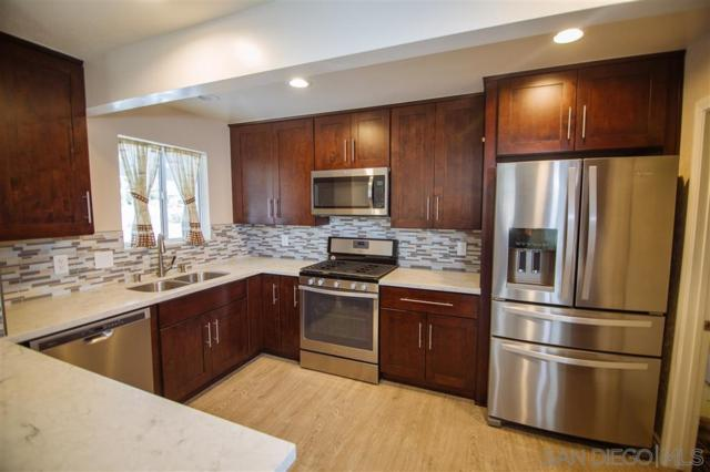 12617 Mustang Dr., Poway, CA 92064 (#190025077) :: Whissel Realty
