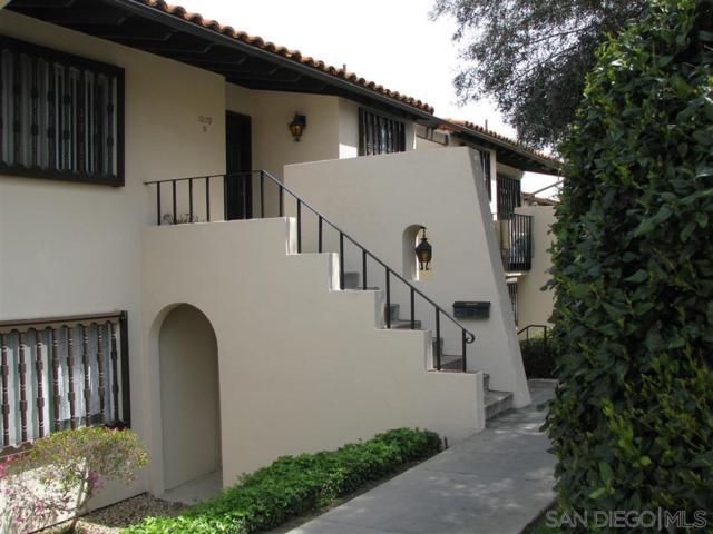 12172 Rancho Bernardo Rd. B, San Diego, CA 92128 (#190025087) :: Coldwell Banker Residential Brokerage