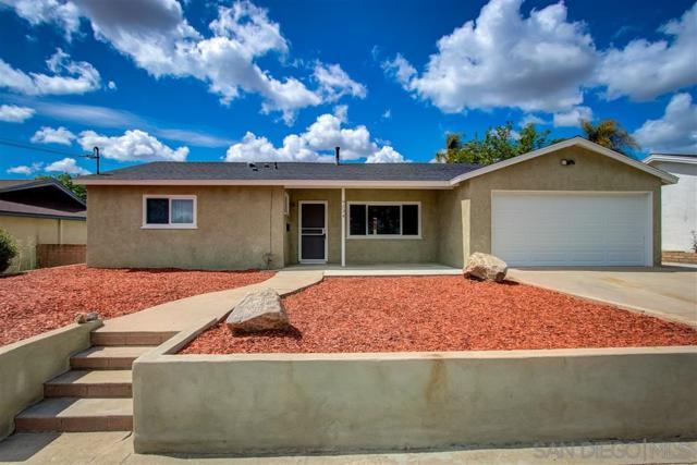 9234 Carita Rd, Santee, CA 92071 (#190025099) :: Farland Realty