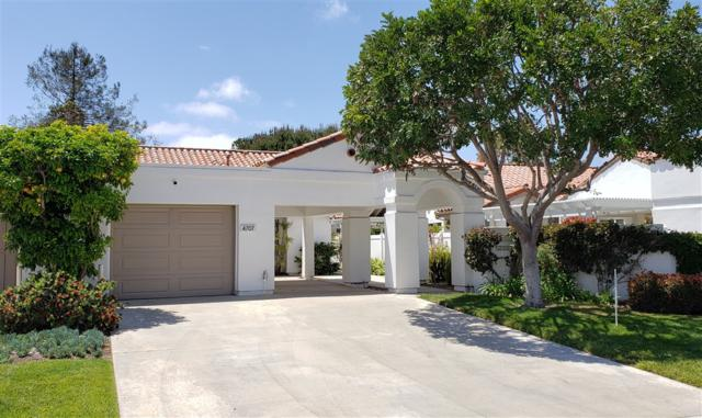 4707 Adra Way, Oceanside, CA 92056 (#190025121) :: Neuman & Neuman Real Estate Inc.