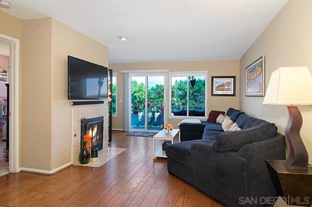 422 Rosecrans Street #8, San Diego, CA 92106 (#190025137) :: The Yarbrough Group