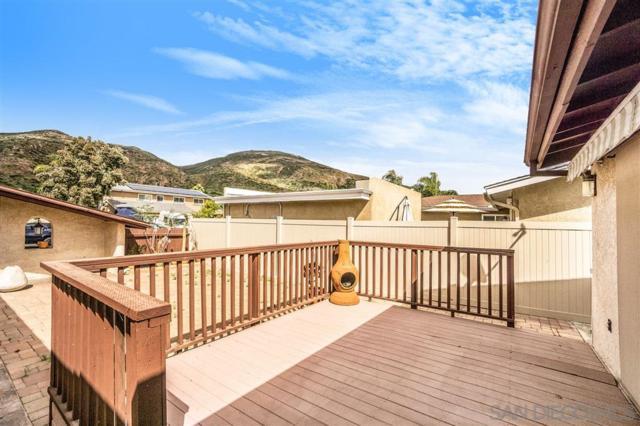7630 Melotte St, San Diego, CA 92119 (#190025209) :: Cane Real Estate