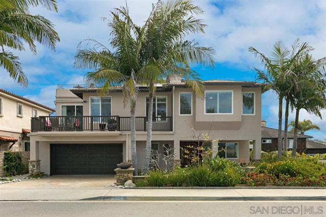 6464 Surfside, Carlsbad, CA 92011 (#190025247) :: Whissel Realty