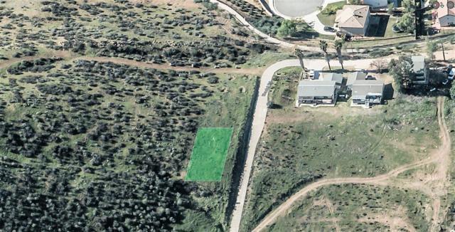 Shadel (Lot-101015) #1015, Menifee, CA 92584 (#190025325) :: Neuman & Neuman Real Estate Inc.