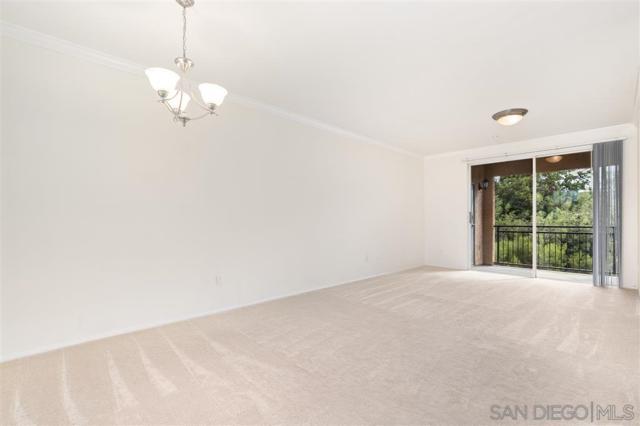 3860 Elijah Ct #1034, San Diego, CA 92130 (#190025335) :: Coldwell Banker Residential Brokerage