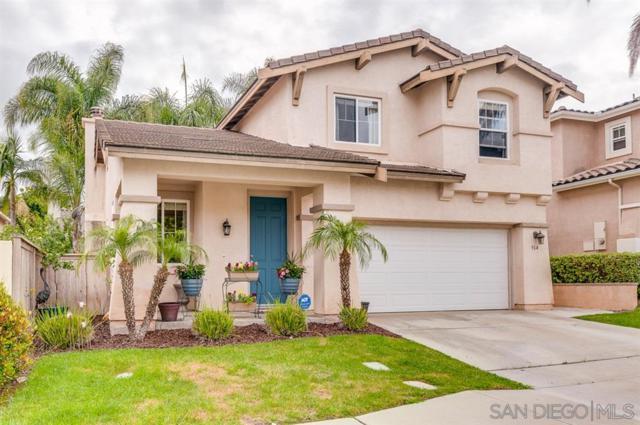 964 Bryce Canyon Ave, Chula Vista, CA 91914 (#190025353) :: Farland Realty