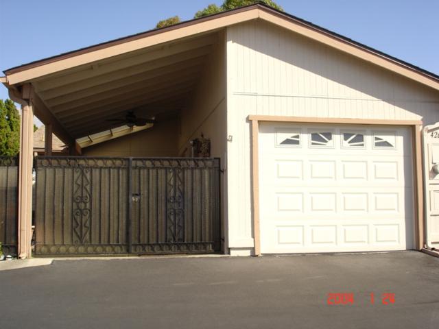 4268 Spoon Bill Way, Oceanside, CA 92057 (#190025390) :: Coldwell Banker Residential Brokerage