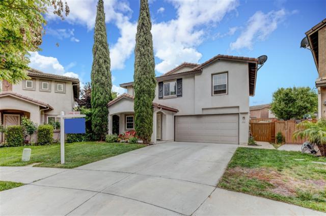 771 Vista Santa Ines, San Diego, CA 92154 (#190025396) :: Farland Realty