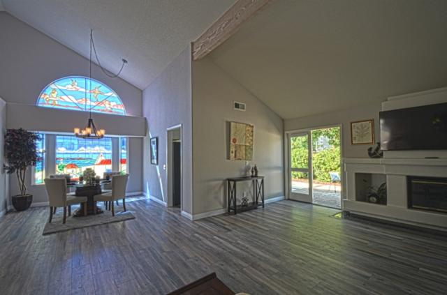 4048 Aeolia Way, Oceanside, CA 92056 (#190025421) :: Neuman & Neuman Real Estate Inc.