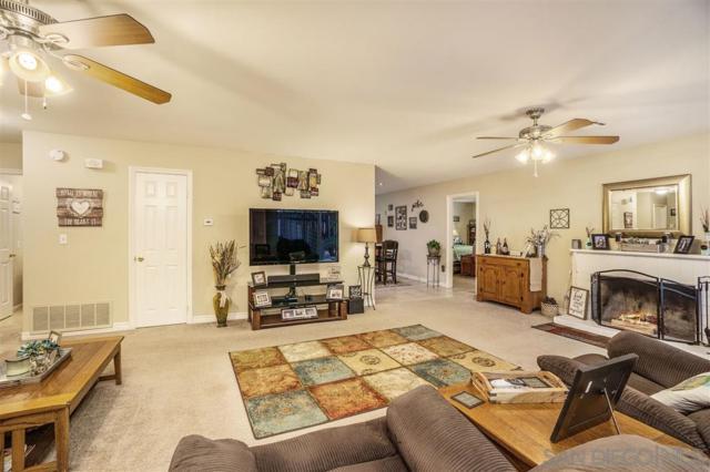 10958 Gayola Lane, Lakeside, CA 92040 (#190025445) :: Farland Realty