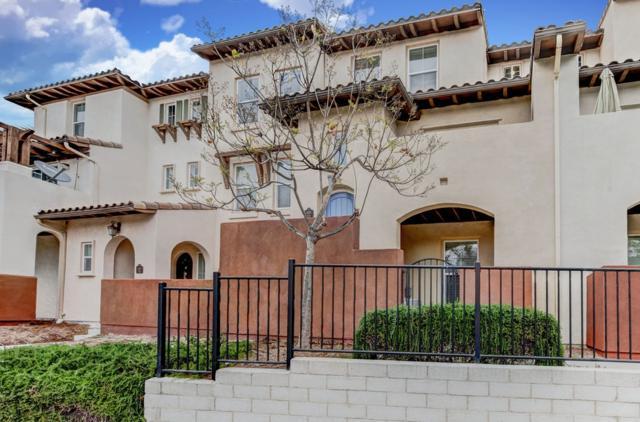 1620 Sagebrush Ct #184, Chula Vista, CA 91915 (#190025497) :: Pugh | Tomasi & Associates