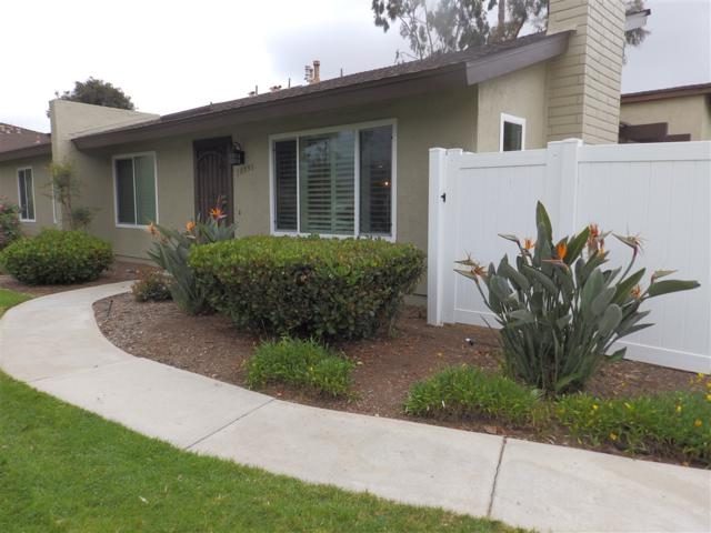 10095 Nuerto Ln, Spring Valley, CA 91977 (#190025529) :: Farland Realty