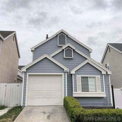 357 61st St., San Diego, CA 92114 (#190025533) :: Farland Realty