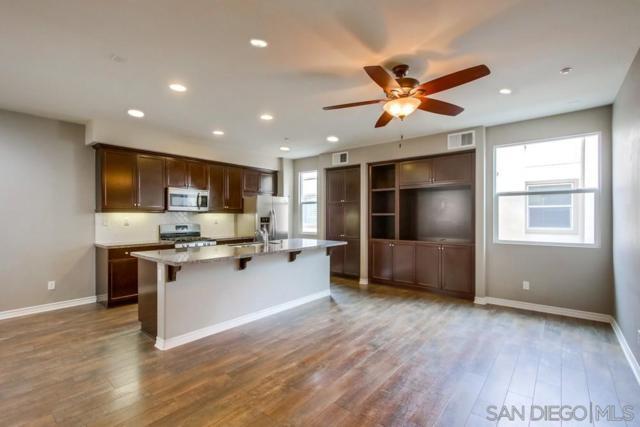 2331 Sentinel Lane, San Marcos, CA 92078 (#190025552) :: Farland Realty