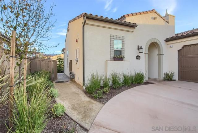 7965 Lusardi Creek Ln, San Diego, CA 92127 (#190025555) :: Farland Realty