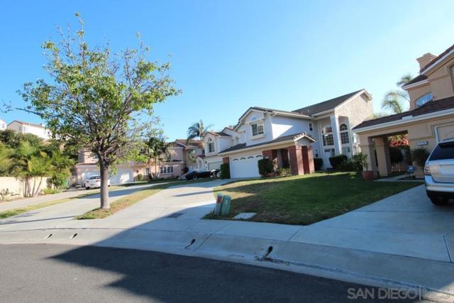 5118 Corte Playa San Juan, San Diego, CA 92124 (#190025633) :: The Yarbrough Group