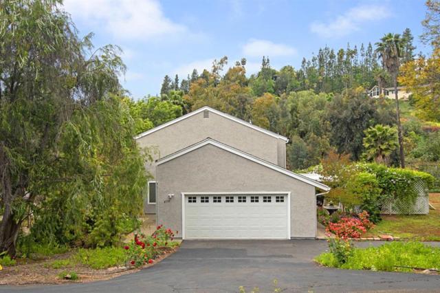 4734 Nolan Pl, El Cajon, CA 92020 (#190025656) :: Kim Meeker Realty Group