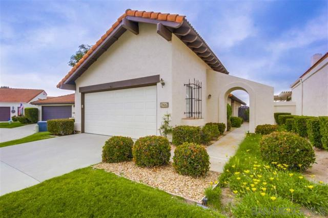 17616 Corte Potosi, San Diego, CA 92128 (#190025661) :: Coldwell Banker Residential Brokerage