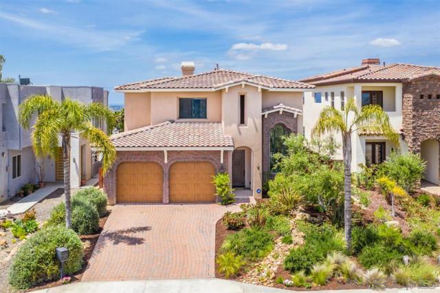 6250 Pasatiempo, San Diego, CA 92120 (#190025676) :: Neuman & Neuman Real Estate Inc.
