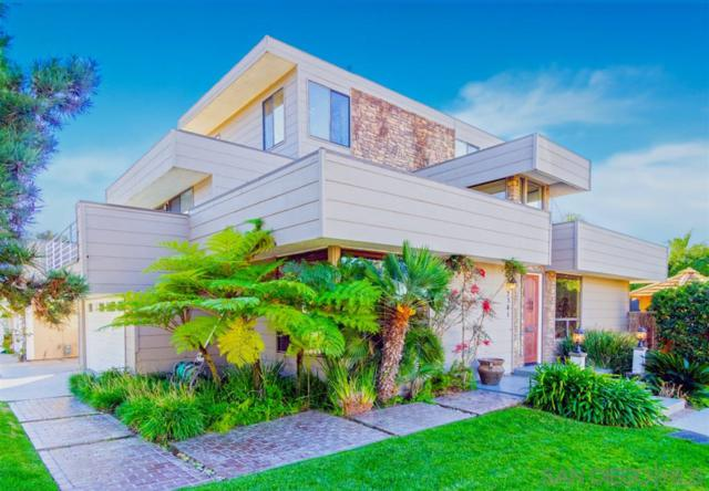 2381 Lozana Rd, Del Mar, CA 92014 (#190025727) :: The Yarbrough Group