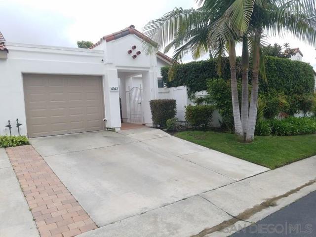 4042 Arcadia Way, Oceanside, CA 92056 (#190025794) :: Neuman & Neuman Real Estate Inc.