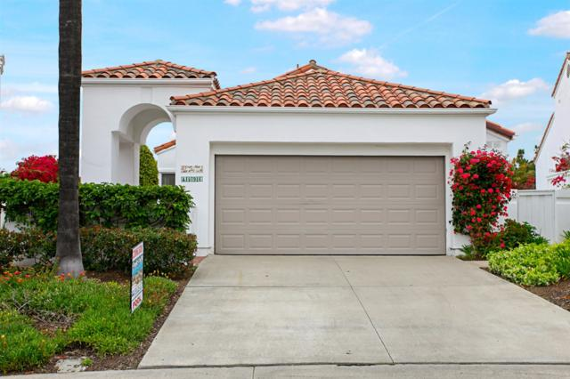 4996 Lamia Way, Oceanside, CA 92056 (#190025861) :: Whissel Realty