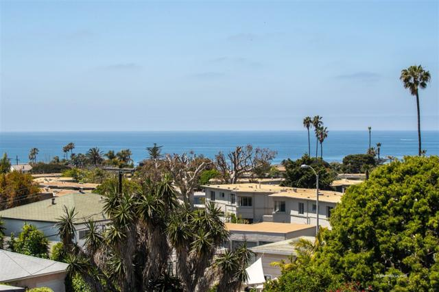 729 Archer St, Pacific Beach, CA 92109 (#190025903) :: Farland Realty