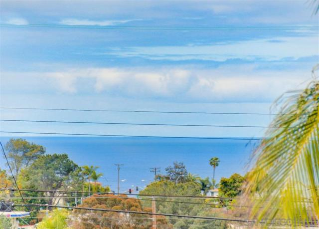1604 Legaye, Cardiff By The Sea, CA 92007 (#190025904) :: Farland Realty