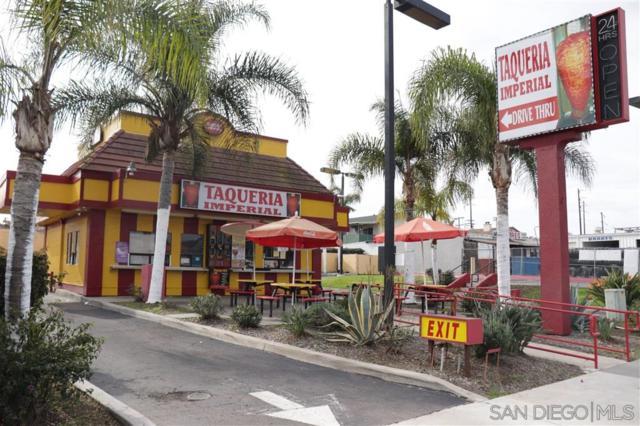 1753 Palm Ave, San Diego, CA 92154 (#190026002) :: Neuman & Neuman Real Estate Inc.