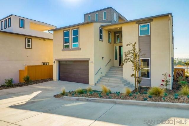 3291 Ticonderoga Street, San Diego, CA 92117 (#190026009) :: The Yarbrough Group