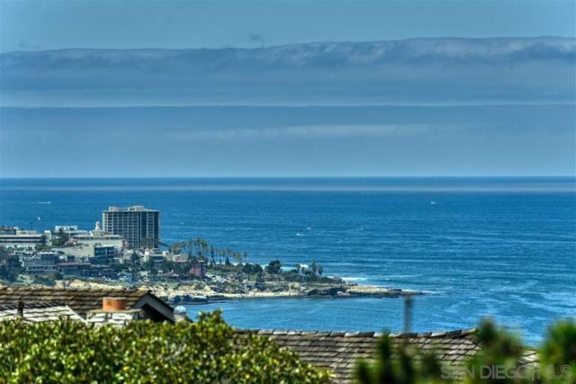 8457 Prestwick Dr, La Jolla, CA 92037 (#190026070) :: Farland Realty