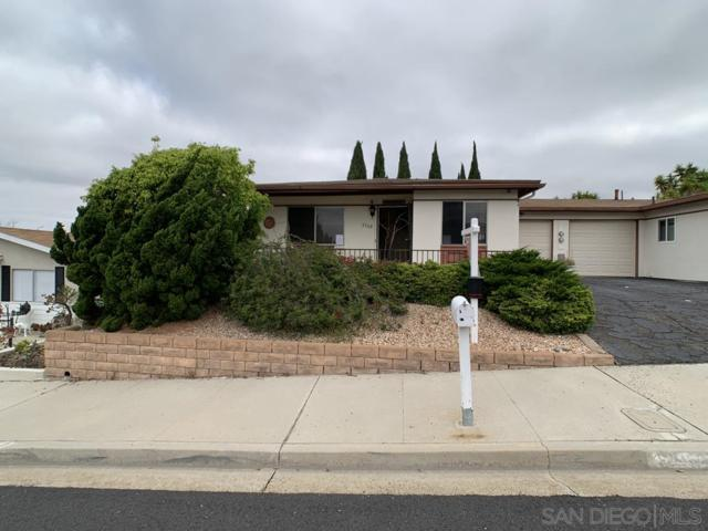 3560 Santa Maria St, Oceanside, CA 92056 (#190026099) :: Farland Realty