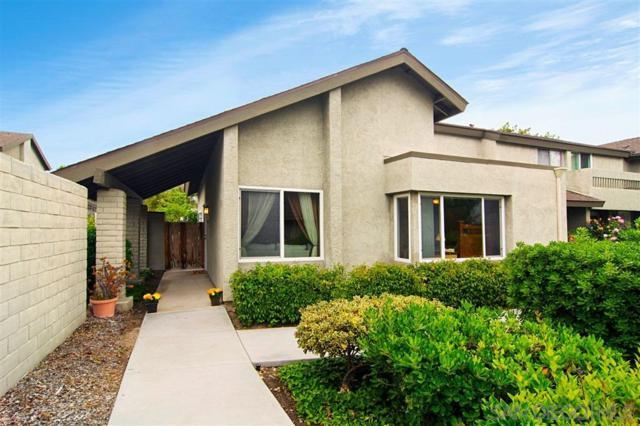 5234 Marigot Place, San Diego, CA 92124 (#190026119) :: Neuman & Neuman Real Estate Inc.
