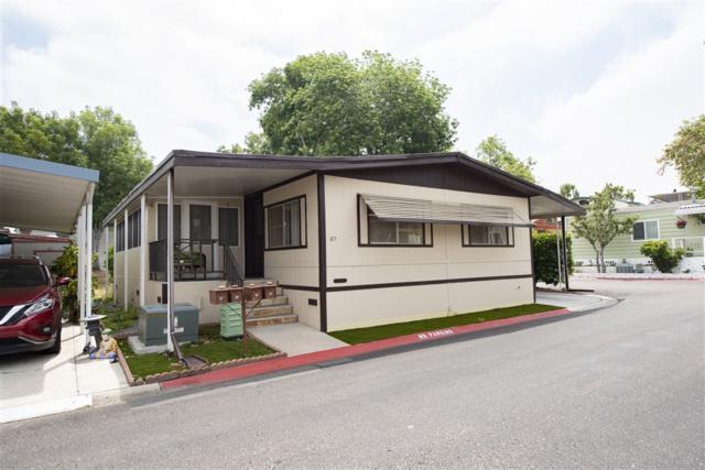 3340 Del Sol Blvd #87, San Diego, CA 92154 (#190026123) :: Farland Realty