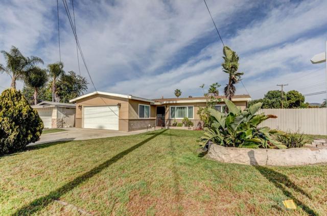 257 Faxon Street, Spring Valley, CA 91977 (#190026138) :: Farland Realty