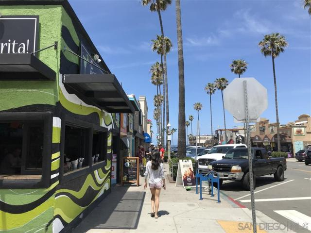 5001 Newport Avenue, San Diego, CA 92107 (#190026153) :: Whissel Realty