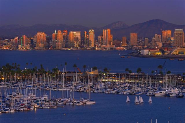 752 Armada Ter, San Diego, CA 92106 (#190026208) :: Neuman & Neuman Real Estate Inc.