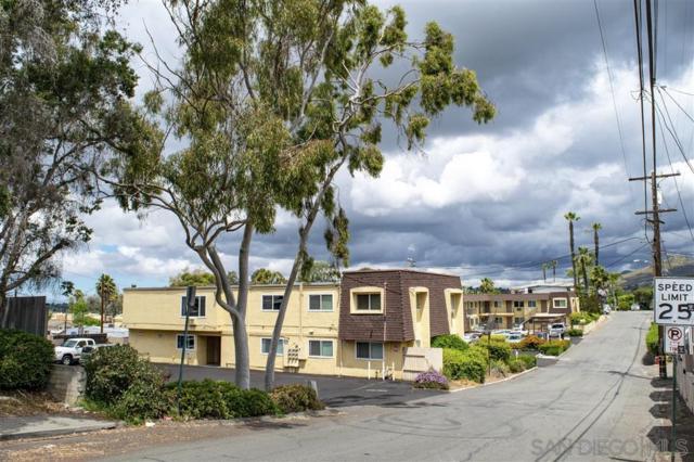 5016 Thorne Dr., La Mesa, CA 91942 (#190026300) :: Coldwell Banker Residential Brokerage