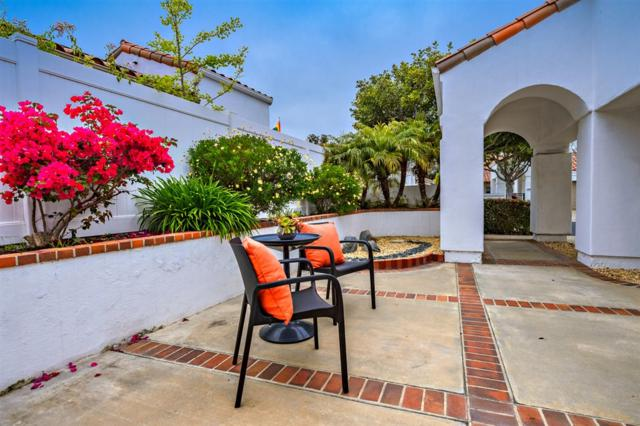 5062 Alicante, Oceanside, CA 92056 (#190026341) :: Neuman & Neuman Real Estate Inc.
